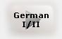 German 1/2
