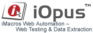 iOpus - The Software Company