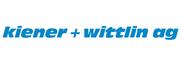 Kiener + Wittlin AG